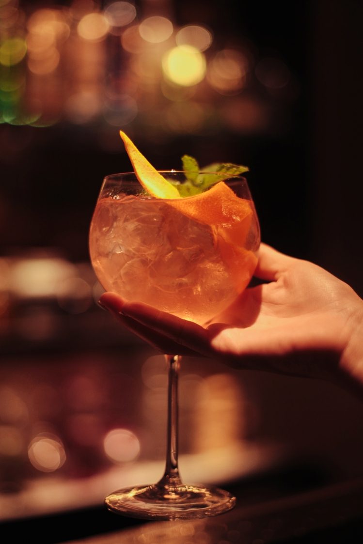 gin-tonic-week-sao-paulo-2017-programcao