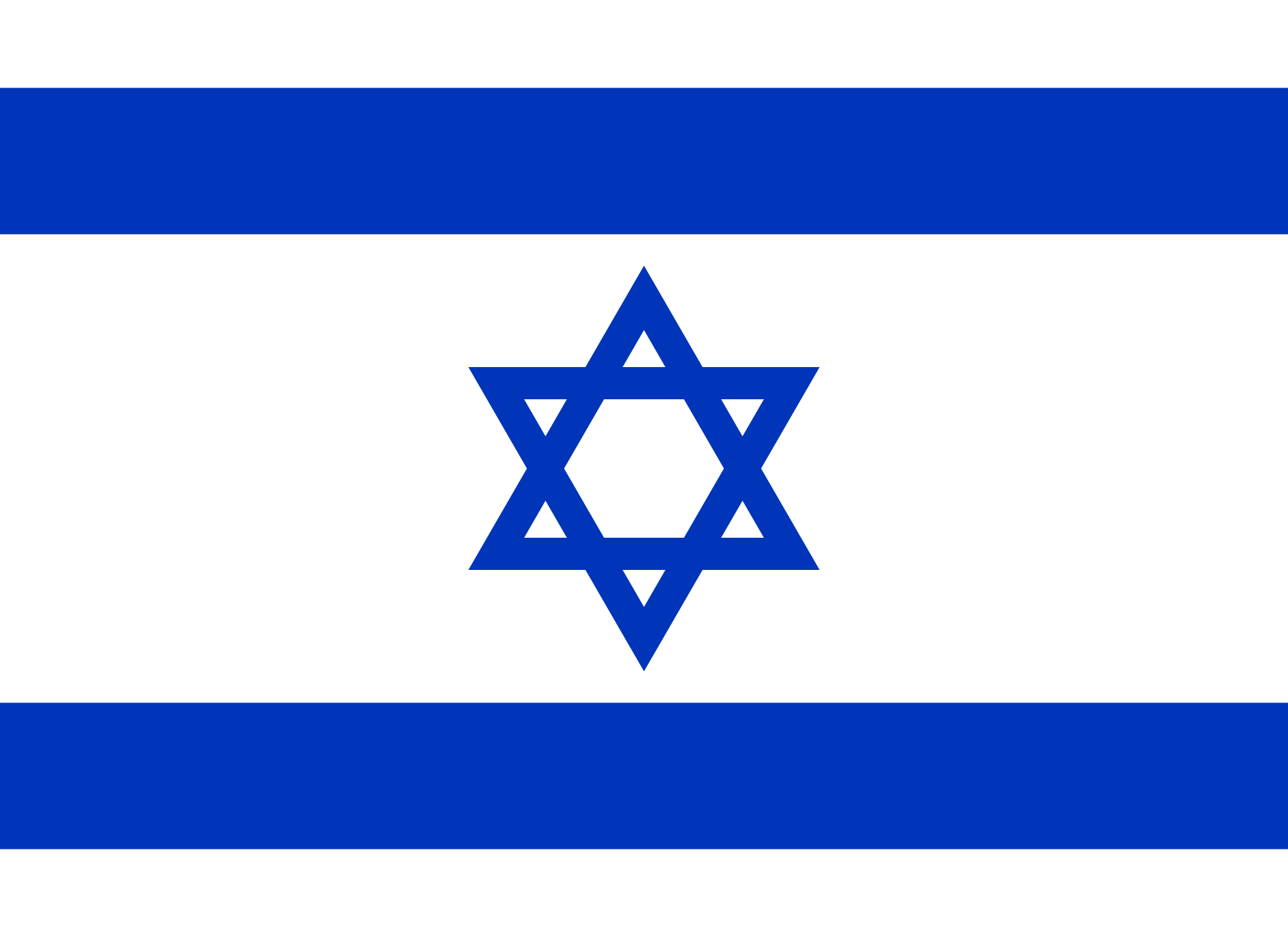 Dezenas de países boicotam inauguração de Embaixada dos EUA em Jerusalém