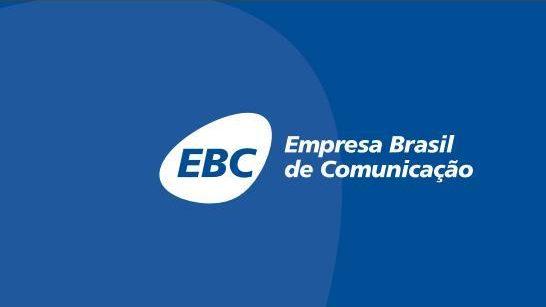 logo_ebc_0