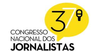 congressojornalista