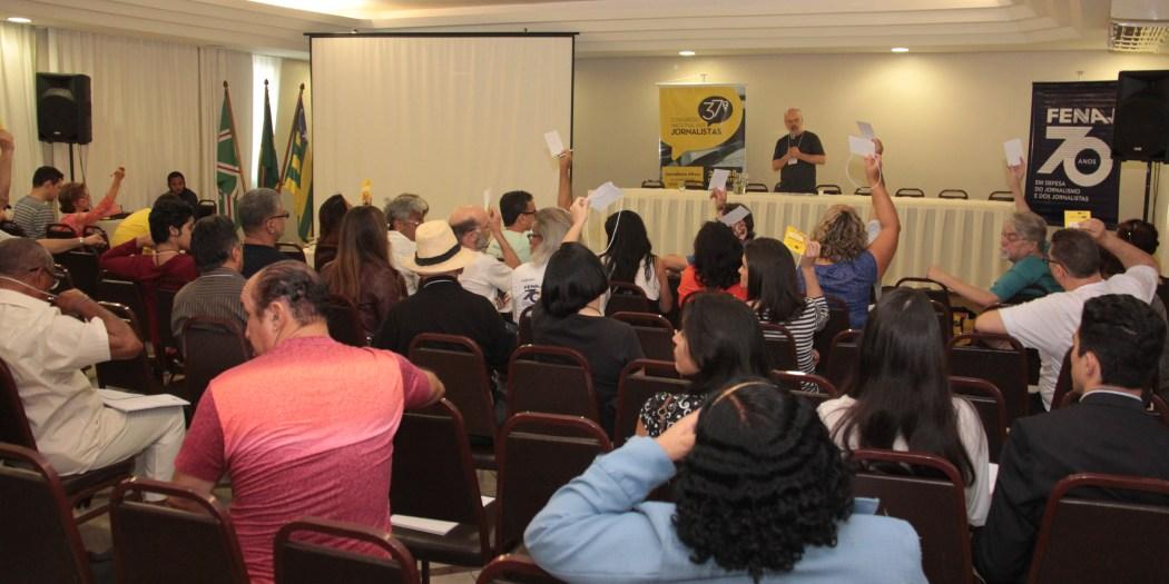 Congresso Nacional dos Jornalistas_fotos Alberi Pontes (250)