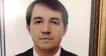 Roberto Piano