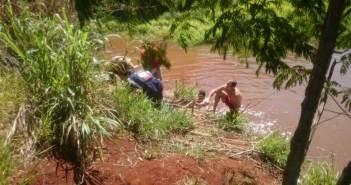 homem-morre-afogado-sarandi-lg-86124a47
