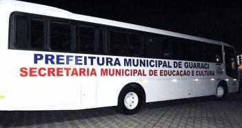 bus-facul