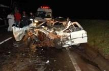 acidente_em_cambara