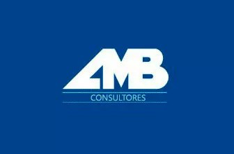 AMB CONSULTORES 336×223 SIDE BAR
