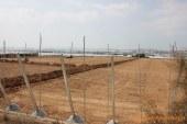 El Ejido concede más de un centenar de licencias para modernizar invernaderos