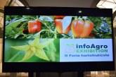 Bio, agua, precios y bichos centrarán las Conferencias de InfoAgro 2017