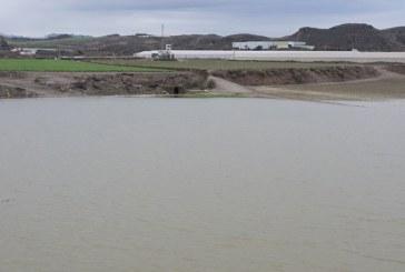 Asaja pide limpiar cauces de ramblas y ríos para evitar inundaciones