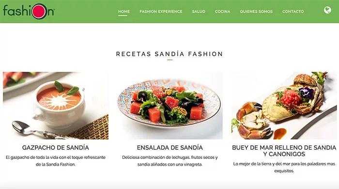 Sandia-Fashion-1