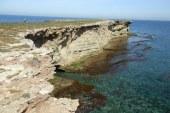 La isla de Alborán. Imágenes para no olvidar