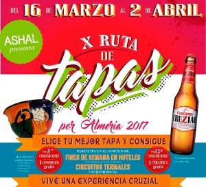 2017-cartel-ruta-de-tapas-por-almeria