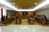 Aprobada por unanimidad la Ordenanza de Invernaderos de El Ejido