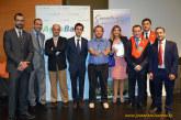 El Agro Auténtico recibe el Premio EFA El Soto por el compromiso con la Agricultura