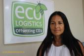 Una empresa almeriense calcula y compensa la huella del carbono de los exportadores