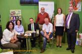 Los ecológicos de Novasys abren mercado en Perú y Colombia