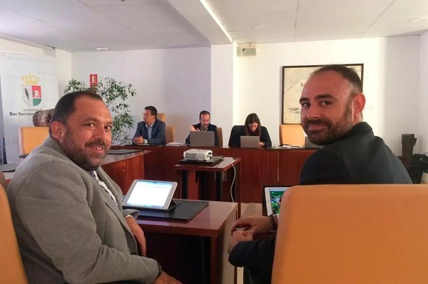 Produccion-de-citricos-en-Andalucia