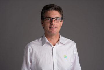 La biotecnológica Seipasa apuesta por el agromarketing