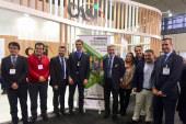 Almería será capital mundial de las feromonas