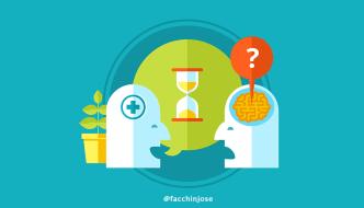 ¿Cómo usar la psicología inversa para vender más?