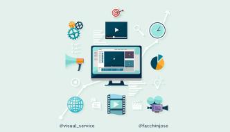Vídeo Marketing: empieza a usar los vídeos en tu estrategia de marketing