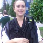 S.Mateo 2009