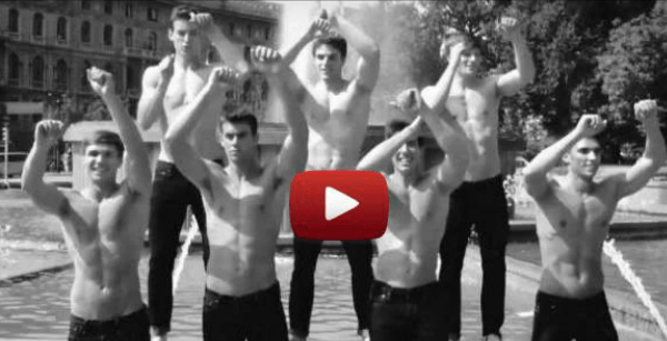 Abercrombie_fitch_call_me_maybe
