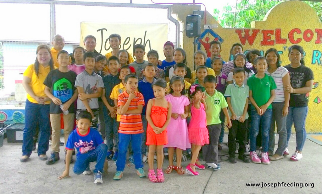 39-1610-jfm-house-of-refuge-orphanage-038