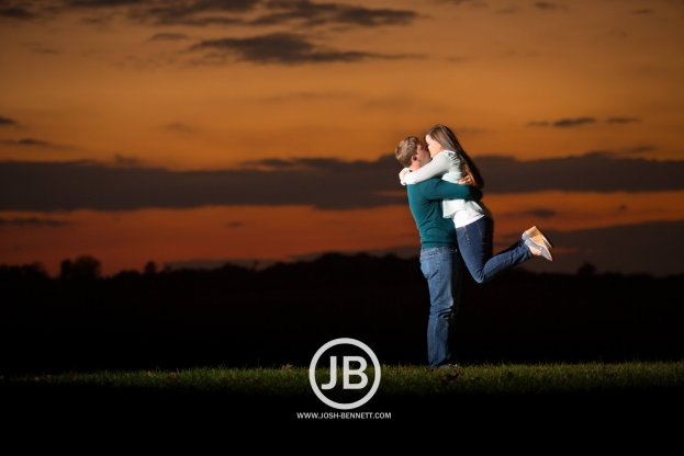 engagement-photography-nashville-0006
