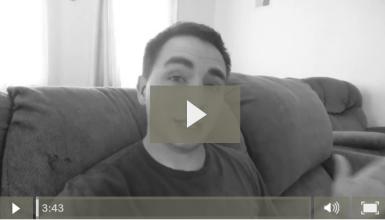 Screen Shot 2015-04-01 at 4.43.40 PM