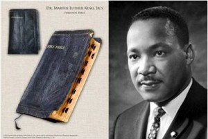 MLK-and-his-Bible1-300x201