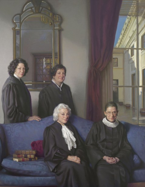 4justices
