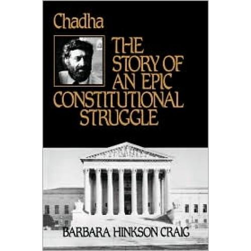 chadha-book