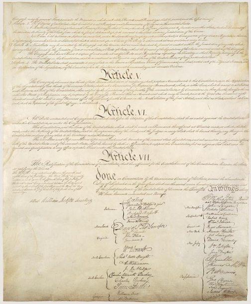 constitution_4_of_4_630