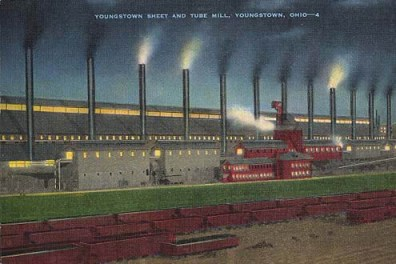 youngstown-postcard