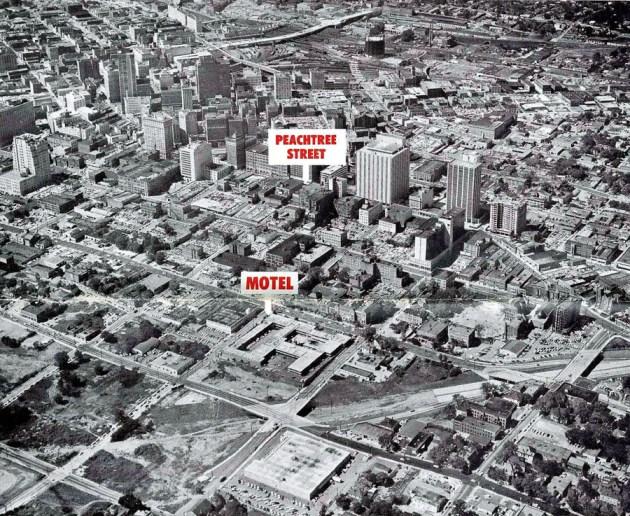 1960-aerial