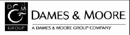 Dames-Moore