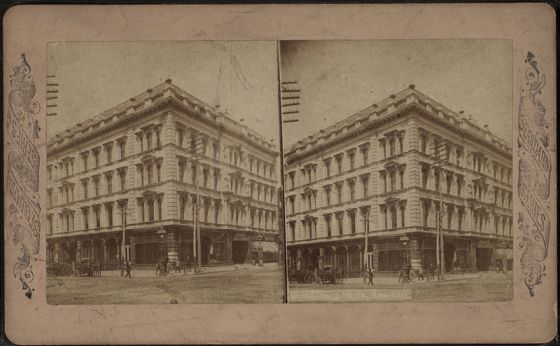 800px-Grand_Opera_House,_New_York,_from_Robert_N._Dennis_collection_of_stereoscopic_views_2