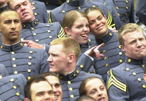first-female-cadets-VMI