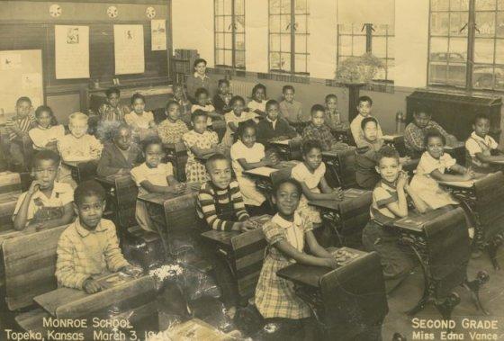 monroe-classroom