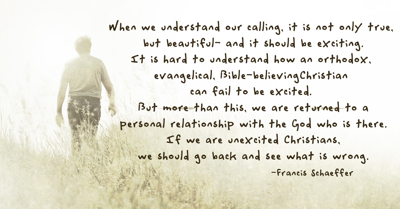 s Sad Love Quotes Tagalog Tumblr Jesus Christ Gallery