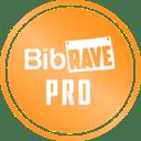 Bib Rave Pro