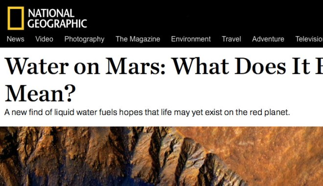 Screenshot from news.nationalgeographic.com/2015/09/150928-mars-liquid-water-life-space-astronomy (altered)