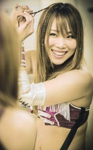 kairihojotreasureland8