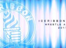 iceribbon1-7-banner
