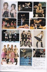 io-shirai-data-book-2