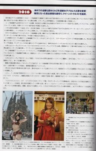 io-shirai-data-book-5