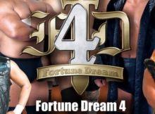 fortune4-banner