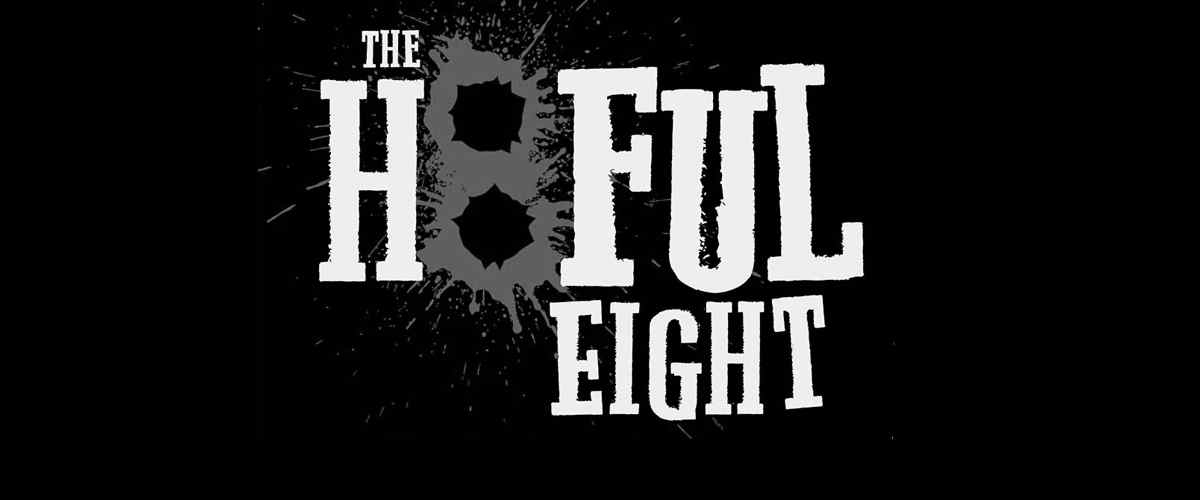 hateful-eight-slider
