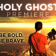 Holy Ghost 300X250 ad